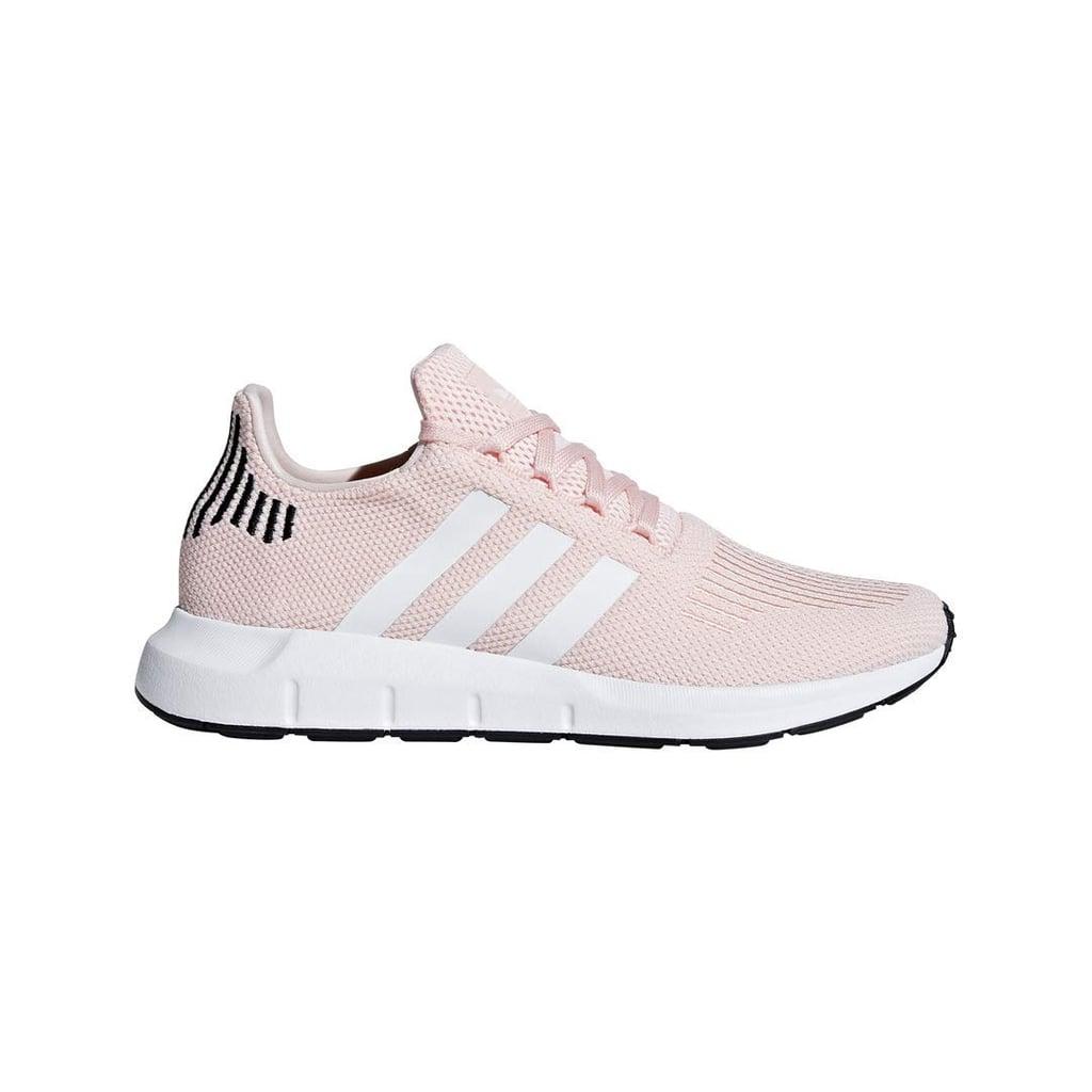 adidas women's swift run shoes