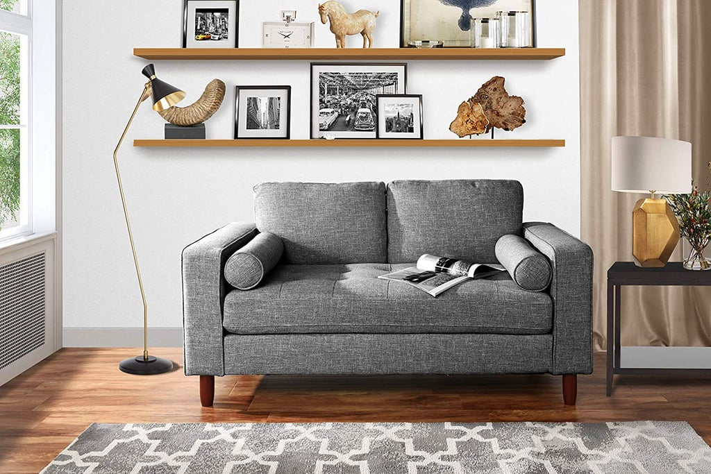 Best Couches For Small Spaces | POPSUGAR Home