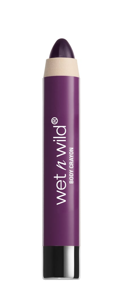 Wet n Wild Body Crayon