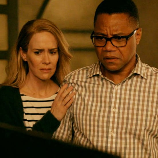 FX Renews American Horror Story For Season 7