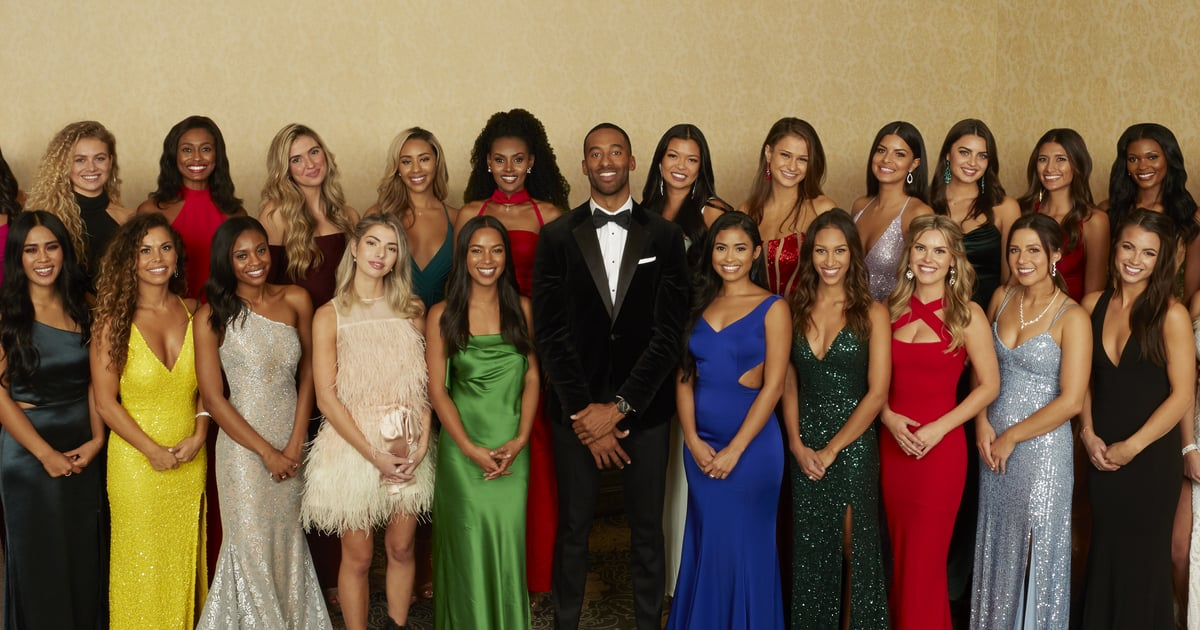 The Bachelor: Here Are the Women Matt James Has Eliminated So Far