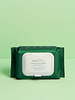 We're Shocked at How These Face Wipes Remove Waterproof Makeup in Seconds