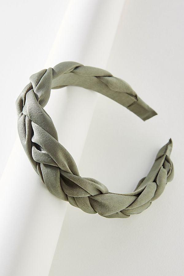 Giselle Braided Headband