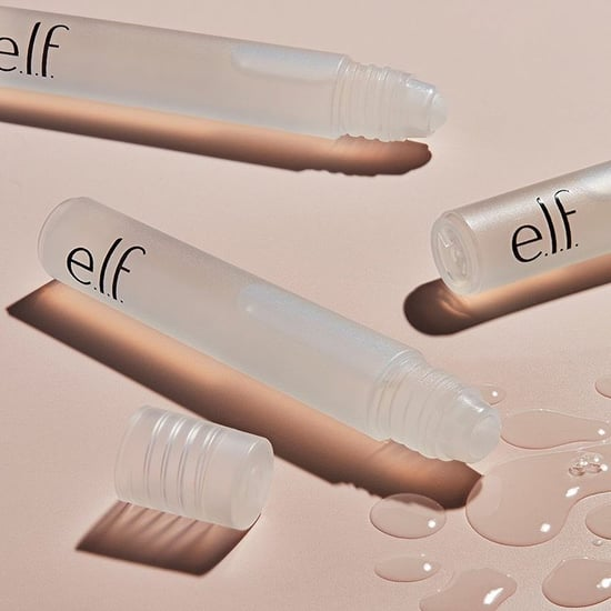e.l.f. Cosmetics Clarifying Skin-Care Set Review
