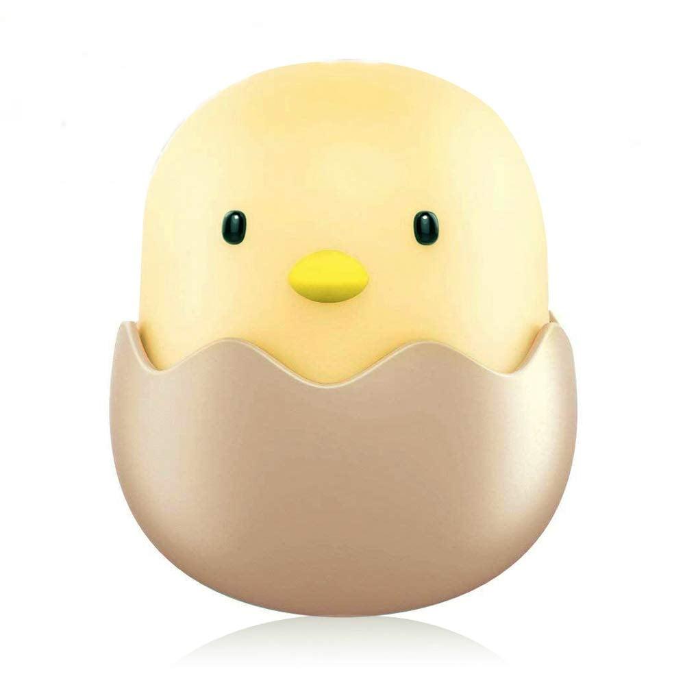 NeuraLite Chick-n-Egg Night Light