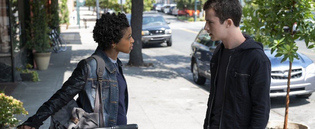 What Does Ani Tell Clay in Swahili in 13 Reasons Why?