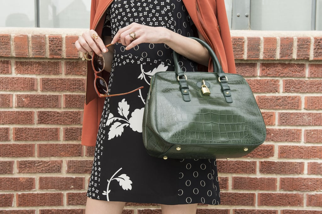 What Is the Best Fall Handbag For Your Zodiac Sign?