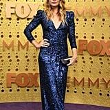 آني ميرفي في حفل جوائز الإيمي 2019