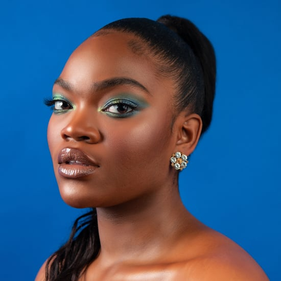 What It's Like to Be Young and Black in the Beauty Industry