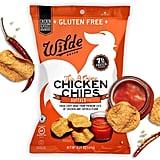 Wilde Buffalo Chicken Chips