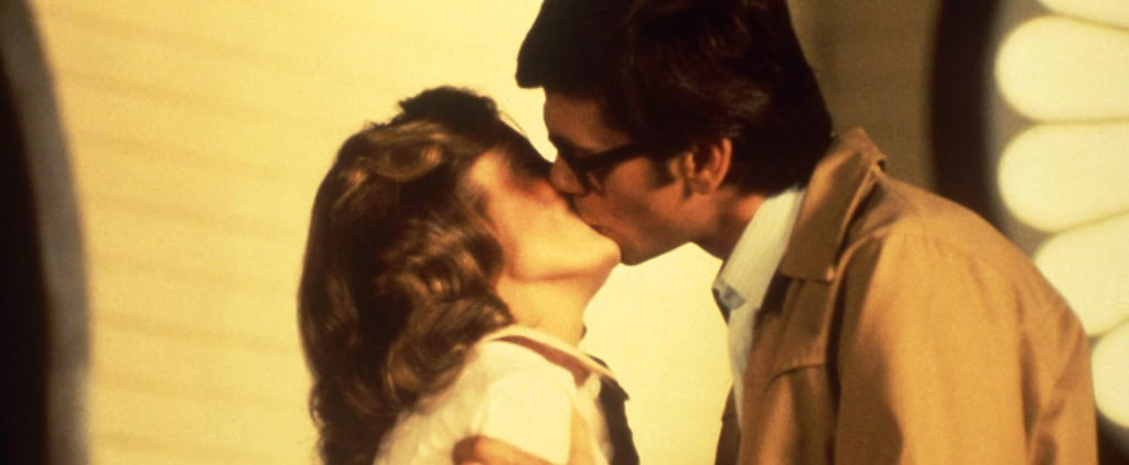 Halloween How-To: The Rocky Horror Picture Show