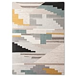 Project 62 Abstract Tufted Area Rug