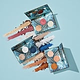 Tarte Rainforest of the Sea Foil Finger Paint Trios