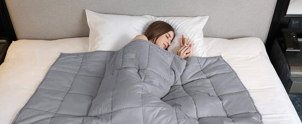 Best Sleep Products on Amazon