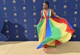 12 Emmys Dresses Everyone Will