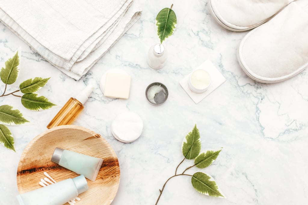 "The Not ""Clean"" Beauty Brand Owner's Take on Clean Beauty"