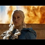 Most Exciting Preview: Game of Thrones Season Three Trailer
