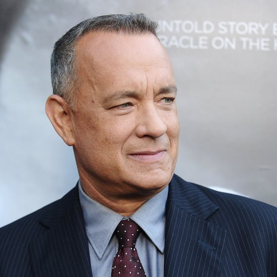 Parenting Quotes by Tom Hanks