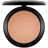 MAC Cosmetics Bronzing Powder in Golden