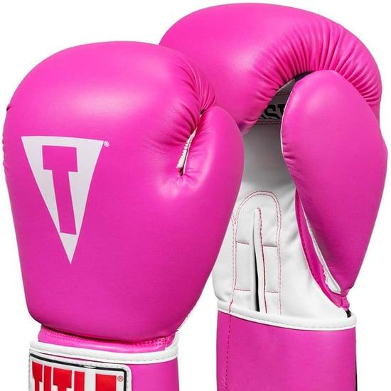 Best Boxing Gear For Women