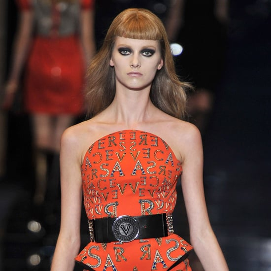 Versace Best Style Moments