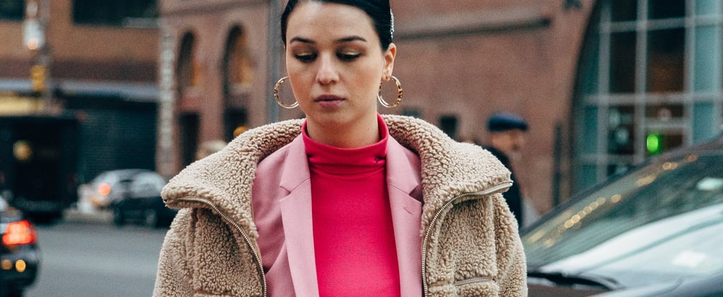The Best Jacket Trends For Women For Autumn 2019