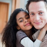 7 Things Daughters Really Want From Their Dads