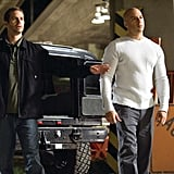 29 Photos of Paul Walker and Vin Diesel That Will Break Your Heart in 2