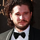 "17 Photos That Will Make You Say, ""Kit Harington, U Ok Hun?"""