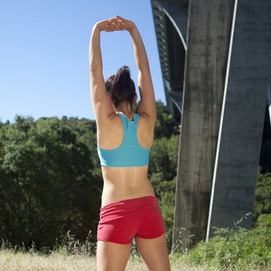 7 Moves That Multitask: Arms and Butt