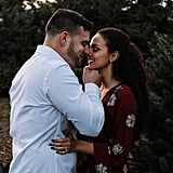 pine knot sex chat Free to join & browse - 1000's of singles in pine knot, kentucky - interracial dating, relationships & marriage online.