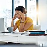 How Can I Alleviate Symptoms?