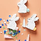 Mini Bunny Pinata Set