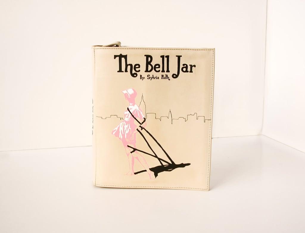 The Bell Jar Bag ($170-$235)