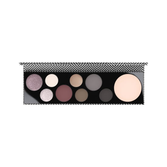 MAC Cosmetics New Releases August 2017