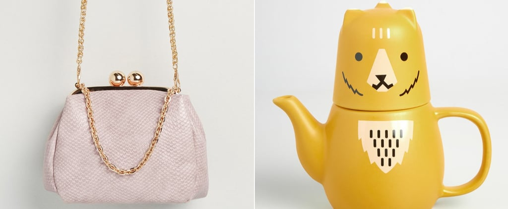 Gifts For Girlfriends From ModCloth