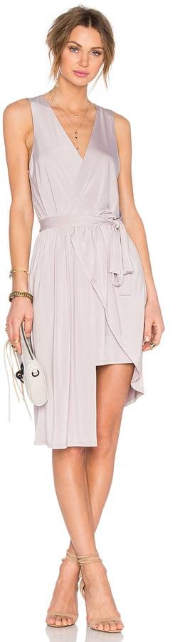 Lovers + Friends x REVOLVE Misfits Dress ($160)