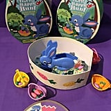 Educational Insights' Hoppy Floppy's Happy Hunt