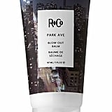 R+Co Park Ave Blow Out Balm ($28)