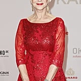 Helen Mirren as Mrs. Whatsit