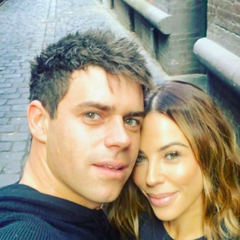 Married at First Sight's KC and Michael Break Up