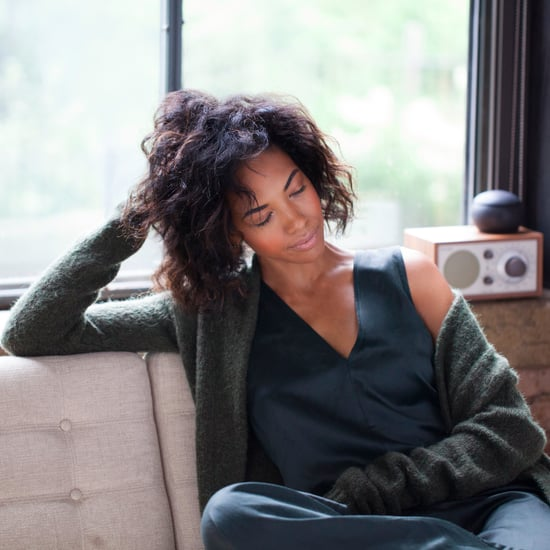 Can Hygge Help With Sadness?