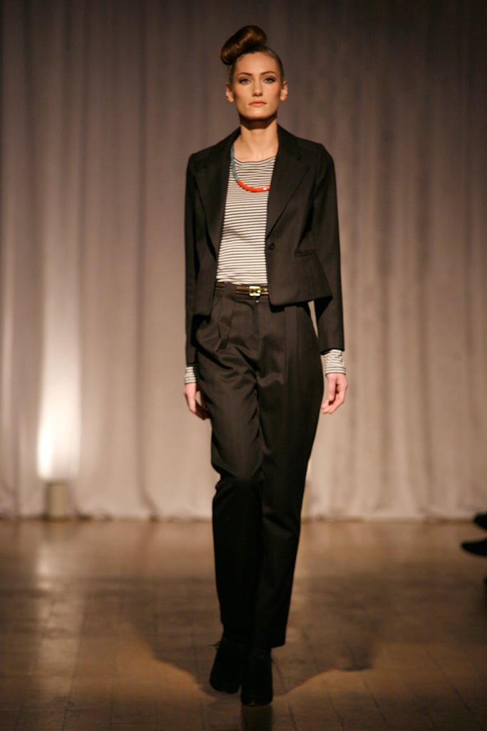 WHIT Fall 2012