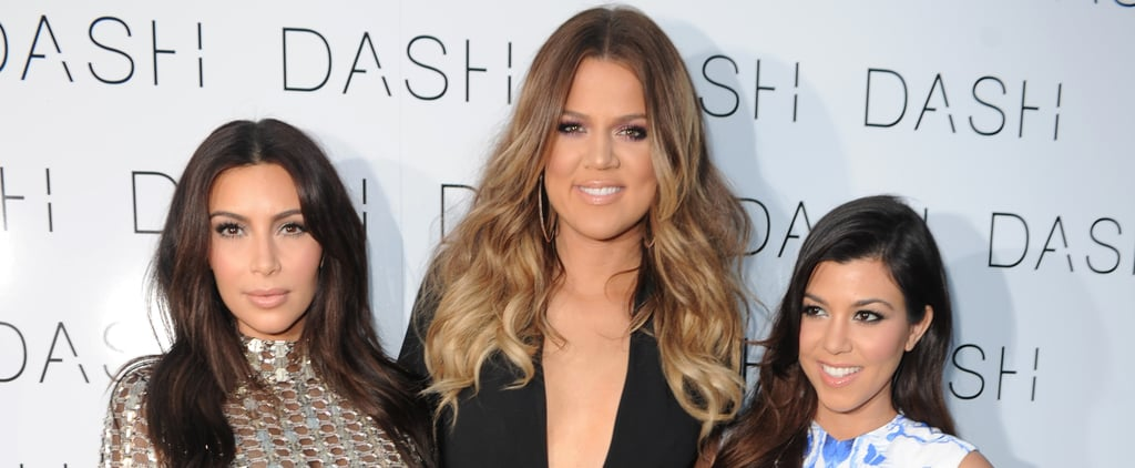 Is Keeping Up With the Kardashians Cancelled?