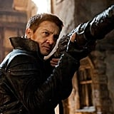 Hansel & Gretel: Witch Hunters