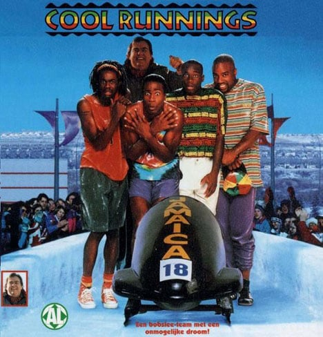 "<a href=""http://www.imdb.com/title/tt0106611/"">Cool Runnings</a>"