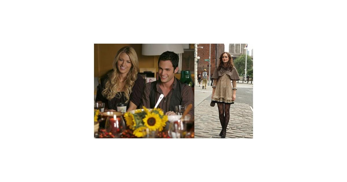 pop watch  gossip girl  season 1  episode 9  u0026quot blair waldorf