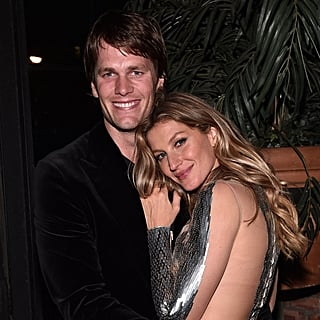 Gisele Bundchen and Tom Brady Buy NYC Apartment