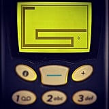 Playing Games on Our Nokia Phones