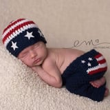 55 Presidential Baby Names For Your American Boy or Girl